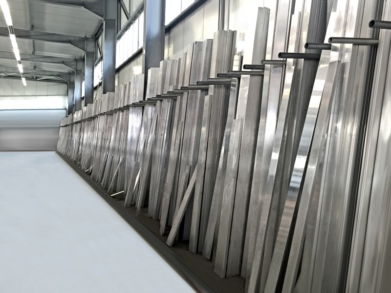 Aluminium1utdWZJKVMVul0