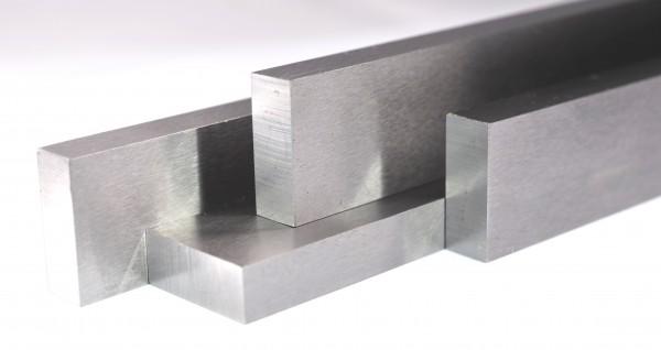 Toolox44 - 100,3 x 10,4 x 400,3 mm
