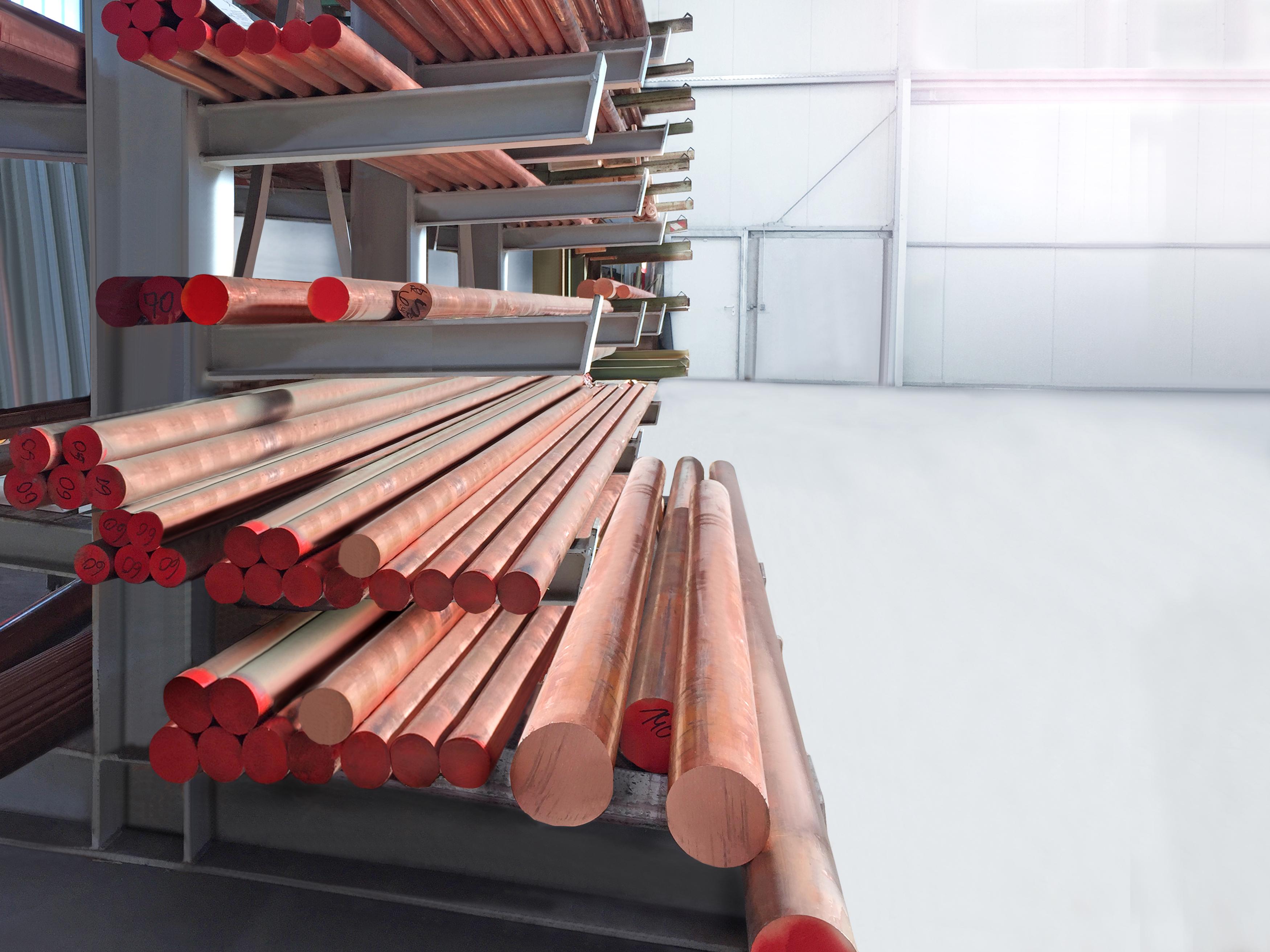 Kupferlager2wpf1dL6eESCd1