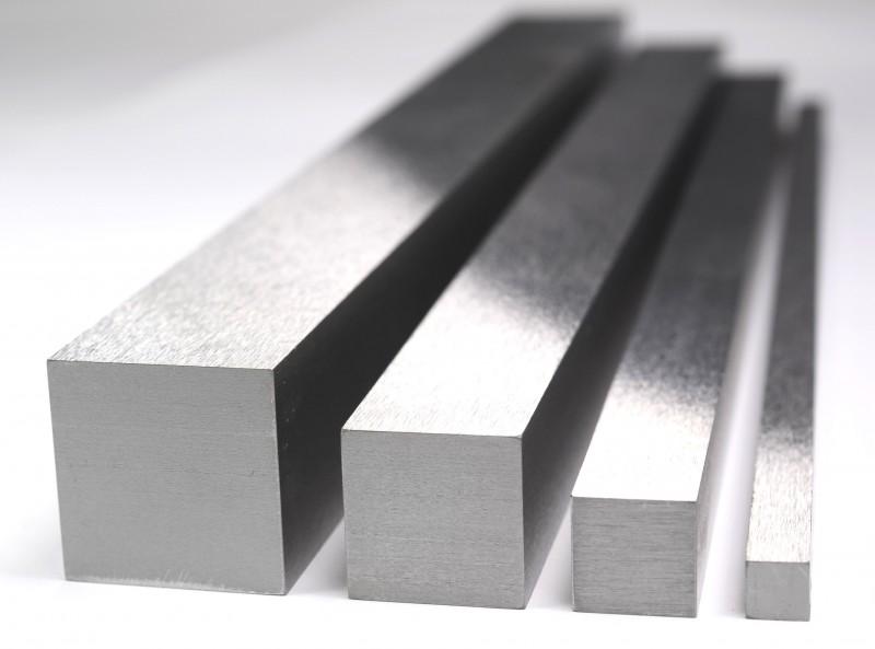 MolybdeniumSquarer8OldU1SRiha1