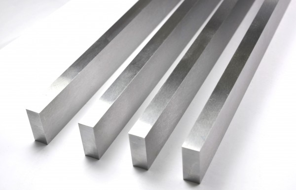 Toolox33 - 50,3 x 25,4 x 150,3 mm