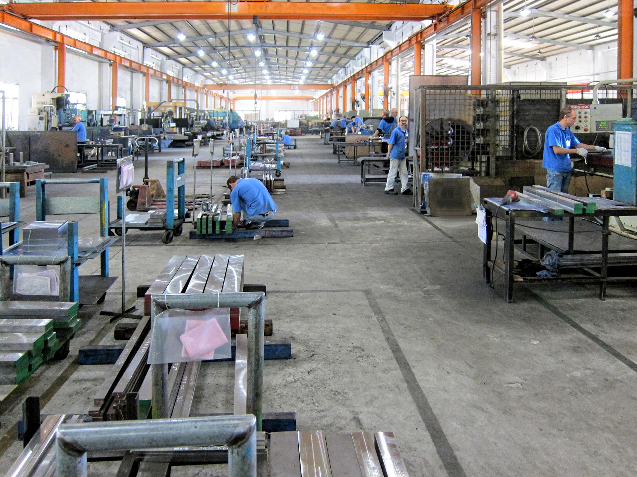 FabrikqPOm4pOm67jvfi87DAFUTMDMRS