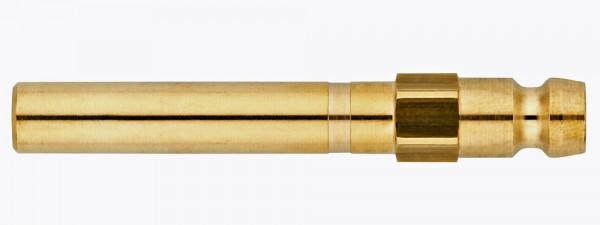 Verlängerungsnippel TN9014/300