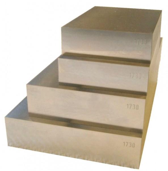 1.1730 x 12,0 x 50,0 x 80,0 (DxBxL)