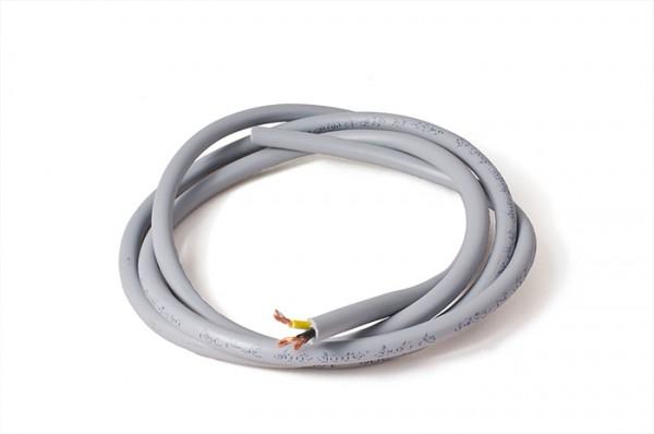 Kabel - 3 x 0,75 Oellflex, Meter LS20C